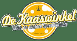De kaaswinkel Boxmeer